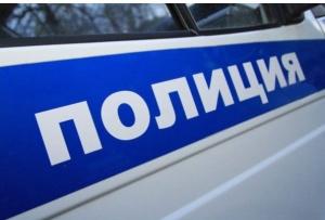 Полиция обращается за помощью в установлении возможных очевидцев и личности подозреваемых в убийстве