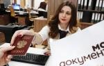 Отметки о регистрации брака и о детях будут ставить в паспортах по желанию граждан