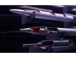 НЗИВ впервые представляет многофункциональную неуправляемую ракету повышенной эффективности