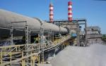 АО «Искитимцемент» подводит итоги работы за шесть месяцев 2021 года