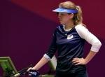 Россия поднялась на пятое место в медальном зачете после второго дня Олимпиады