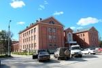 Дистанта в школах Новосибирской области не будет, но ограничения сохранятся