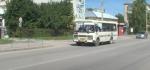Осенью, возможно, вернется старое расписание автобусов в Искитиме