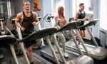 С 1 августа в России начнет действовать закон о «спортивном вычете»