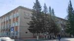 На одно депутатское место в Искитиме претендуют шесть с половиной человек