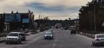 """Молодежный центр Искитима объявил конкурс видео-проектов """"Город в котором я..."""""""