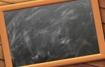 Сроки школьных каникул могут быть изменены из-за коронавируса в Новосибирской области