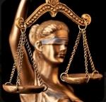 Искитимский районный суд вынес приговор по уголовному делу в отношении жителя деревни Шибково