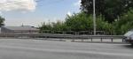 """Ремонт """"горбатого"""" моста в Искитиме запланирован на 2022 год"""