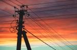Отключение электроэнергии в Искитиме 4 августа