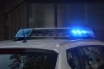 В Искитимском районе полицейские раскрыли угон автомобиля