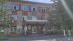 Количество претендентов в Совет депутатов Искитима продолжает сокращаться