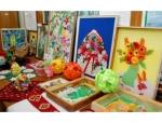 Искитимский музей приглашает к участию в выставке «Город мастеров»