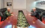 Глава Минобороны РФ Шойгу предложил перенести столицу России в Сибирь