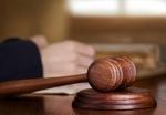 К 8 годам приговорен житель Искитимского района, убивший пасынка сковородой