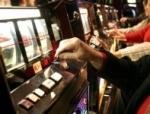 Житель Искитимского района обвиняется в организации подпольных азартных игр