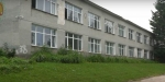 В школе с. Тальменка готовятся к открытию «Точки роста»