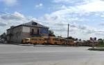 """""""Единый день проверки школьных автобусов"""" пройдет в Новосибирской области с 17 по 20 августа"""