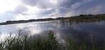 В Новосибирской области открылся осенний сезон охоты: специалисты МЧС России напоминают о необходимых правилах безопасности