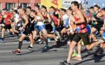 Объявлены условия участия в Сибирском фестивале бега