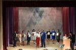 Искитимских учителей собрала традиционная педагогическая конференция