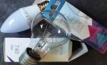 Отключение электроэнергии в Искитиме 2 сентября