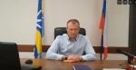 Глава р.п. Линево обратился в соцсетях к жителям поселка