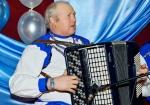 Житель Искитимского района стал победителем всероссийского конкурса