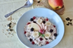 «Горячая линия» по вопросам организации школьного питания заработала в Новосибирской области
