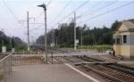С 9 по 10 сентября будет затруднено движение через железнодорожный переезд 64 км «Искитим-Ложок»