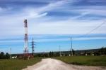 9 и 10 сентября – отключение электричества на улицах частного сектора Искитима