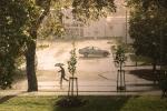 Дожди и заморозки ожидаются в Новосибирской области 9 сентября