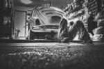 Консультации для владельцев гаражей в Искитиме организованы новосибирским Росреестром