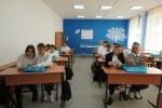 «Сибантрацит» помог школам двух регионов подготовиться к новому учебному году