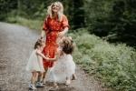 «Родительскую зарплату» в размере одного прожиточного минимума планируют выплачивать семьям с детьми