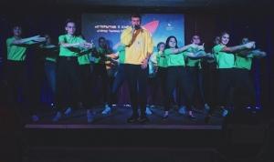 """""""Лесная сказка"""" в Искитиме возобновила работу после капитального ремонта"""