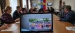 Итоги детской летней оздоровительной кампании подведены в Искитиме