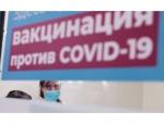 С 17 по 19 сентября на избирательных участках в школах №3 и №9 Искитима будут развернуты пункты вакцинации от COVID-19