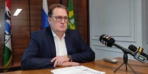 30 миллионов рублей требуется, чтобы снести расселенные дома в Искитиме