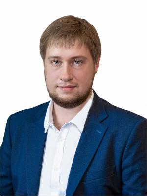 Итоги выборов в Совет депутатов города Искитима Новосибирской области пятого созыва