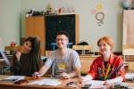 При поддержке группы ЭПМ подготовлены 12 школьных учителей