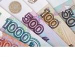 Новые доплаты по 5 тысяч рублей ежемесячно будут выплачиваться педагогам среднего профессионального образования  региона
