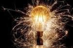 Об отключениях домов Искитима от электроэнергии в сентябре