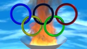 Новосибирск стал претендентом на проведение Олимпийских игр в 2036 году