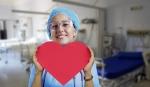 Медсестер приглашают принять участие в профессиональном конкурсе