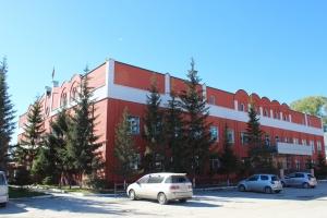 Признать недействительными итоги выборов в Совет депутатов города Искитима просит Анатолий Федоскин, баллотировавшийся при поддержке ЕР