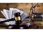 11 октября в Искитиме стартует бесплатная юридическая консультация