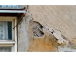 Еще один дом признан аварийным в Искитиме