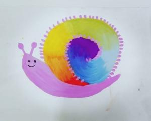 Отделение изобразительного искусства ДШИ г. Искитима объявляет дополнительный набор детей 5-6 лет в дневную группу