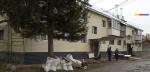 Смена подрядчика пошла на пользу домам в п. Чернореченский